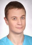 Бакуцкий Владимир Владимирович