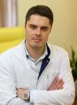 Гулянский Николай Сергеевич