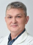 Баранов Максим Викторович