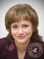 Потапова Татьяна Федоровна