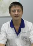 Мальшаков Андрей Владимирович