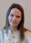 Емельянова Галина Геннадьевна