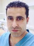 Омаир Абдулла Тарек
