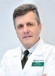 Венюков Виктор Леонидович