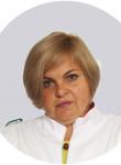 Плюхина Юлия Александровна