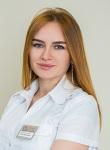 Назарова Марина Валерьевна