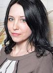 Маковская Елена Валерьевна