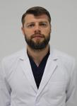 Ефименко Петр Михайлович