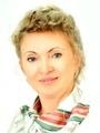 Пшеничко Лариса Валерьевна