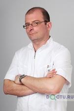 Тартаковский Лев Борисович