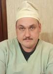 Воробьев Евгений Игоревич