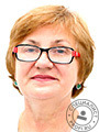 Баскакова Татьяна Васильевна