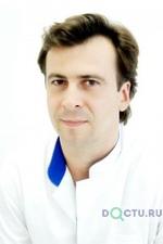 Суганов Николай Валерьевич