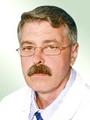 Жарков Андрей Борисович