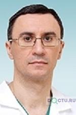 Вдовин Денис Владимирович