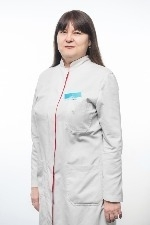 Ровенских Татьяна Павловна