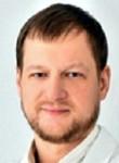 Копытовский Роман Сергеевич