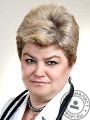 Тимошенко Татьяна Михайловна