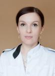 Павлова Виктория Владимировна
