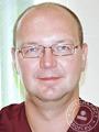 Курдюков Валерий Николаевич