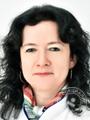 Сенникова Ольга Евгеньевна