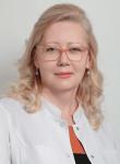Зубкова Галина Васильевна