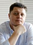 Дущиц Максим Юрьевич