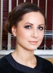 Наумова Екатерина Сергеевна