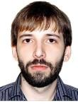 Николишин Антон Евгеньевич