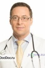 Лобузнов Андрей Юрьевич