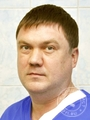 Степанов Кирилл Альбертович