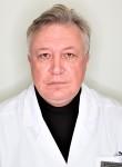 Рагозин Антон Константинович