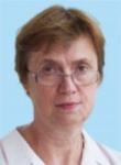 Герасимова Галина Семеновна