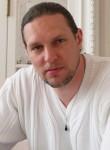 Пронин Валерий Викторович