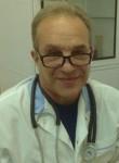 Тригуб Алексей Симхович
