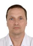 Циндяйкин Владимир Николаевич