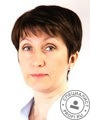 Славина Ирина Борисовна