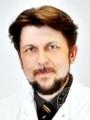 Нестеренко Александр Александрович