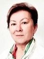 Муратова Анна Александровна