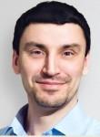 Константинов Николай Геннадьевич