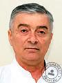 Алтунян Валерий Егишевич