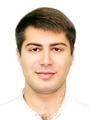 Рустамов Ислам Балагюлович