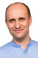 Маликов Александр Иванович
