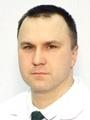 Алаев Олег Сергеевич