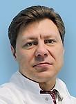 Дубровский Алексей Александрович