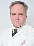 Елагин Роман Иванович