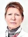 Махрова Марина Борисовна