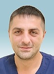 Дзампаев Ренат Таймуразович