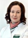 Галимова Лилия Ильдусовна