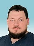 Траков Алексей